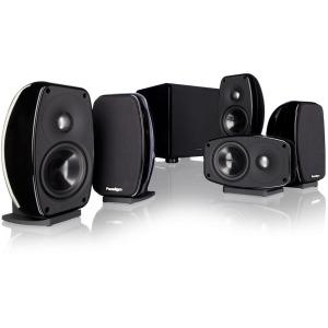 Cinema CT 100 Speaker System