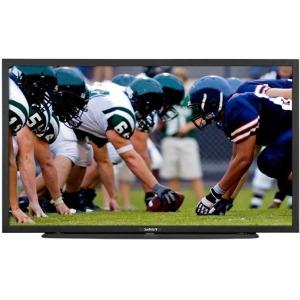 SunBriteTV, LLC Signature SB-5570HD LED-LCD TV