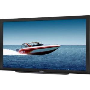 SunBriteTV, LLC Signature SB-6570HD LED-LCD TV