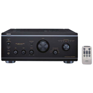 Denon Electronics (USA), LLC PMA-2000IVR Amplifier