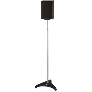 OmniMount HTS2 Speaker Stand