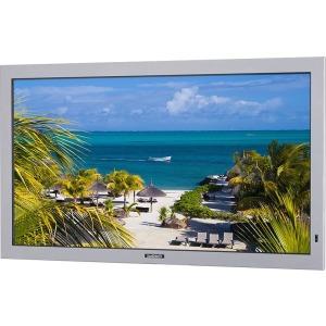 "SunBriteTV, LLC 55"" Pro Series Direct Sun Outdoor TV - SB-5517HD"
