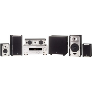 YHT-370 Home Theater System