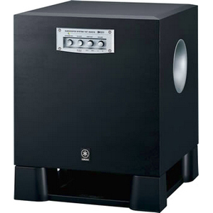 YST-SW515 Powered Subwoofer