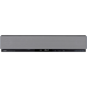 YSP-800 Speaker System