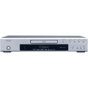 Denon Electronics (USA), LLC DVD1740 DVD Player