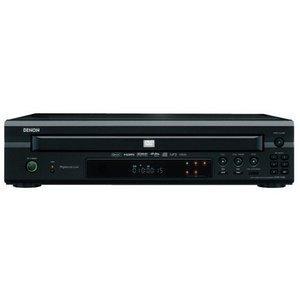 Denon Electronics (USA), LLC DVM-1845 DVD Player