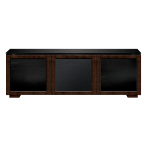 Bell'O International, Corp PR-12 Chic European Audio/Video Cabinet