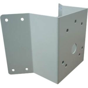Screen Innovations Corner Mount for 37x Speed Dome Series Cameras