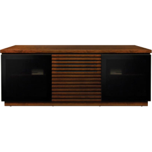 Bell'O International, Corp PR-11 Contemporary Audio/Video Cabinet