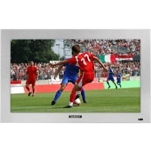 SB-3214HD LED-LCD TV