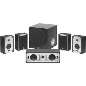 NS-SP5700 Speaker System