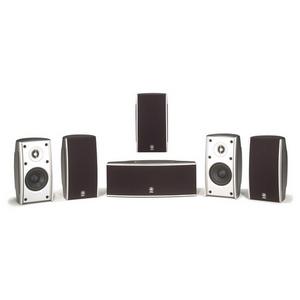 Yamaha NS-AP2400 Speaker System