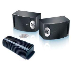 V Series 201 Speaker