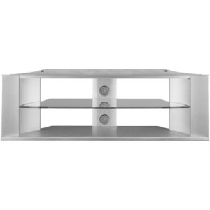 LG Electronics KDR-62SX4 Stand For DLP TV