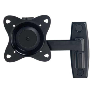 MF209-S1 Full Motion Wall Mount
