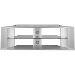 LG Electronics KDR-52SX4 TV Stand