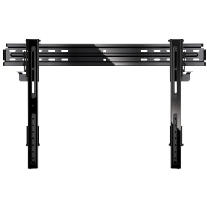7760B Ultra Thin Wall Mount