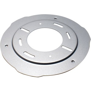 Screen Innovations RETIRED - Electrical Box Adaptor Plate