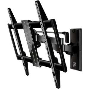 7845B Low Profile Articulating Wall Mount