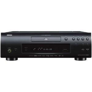 DVD-3800BDCI Blu-ray Disc Player