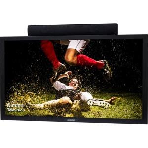 SunBriteTV, LLC Pro SB-4217HD LED-LCD TV