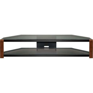 Bell'O International, Corp NT2147 TV Stand