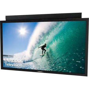 SunBriteTV, LLC Pro SB-5518HD LED-LCD TV