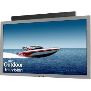 Signature SB-6570HD LED-LCD TV