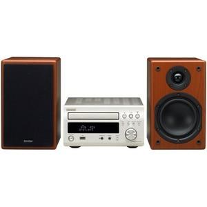 Denon Electronics (USA), LLC D-M37 Micro Hi-Fi System