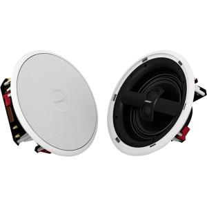 Bose Corporation Virtually Invisible 791 Speaker