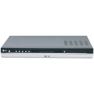 Panasonic DMR-E80HS DVD Recorder Windows Vista 64-BIT