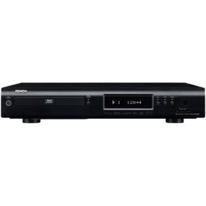 Denon Electronics (USA), LLC DVD-1800BD Blu-ray Disc Player