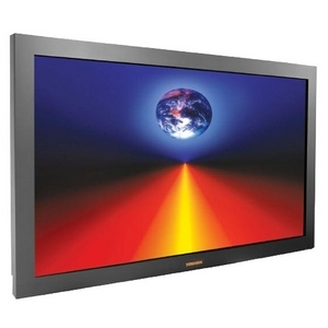 "Toshiba 42"" LCD TV"