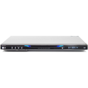 LDA511 DVD Player