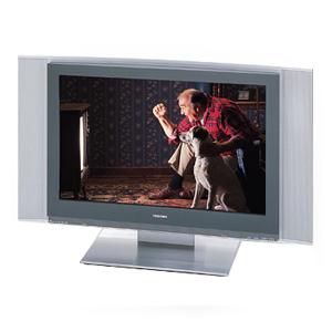 "Model: 32HL83P | Toshiba 32HL83P 32"" LCD TV"