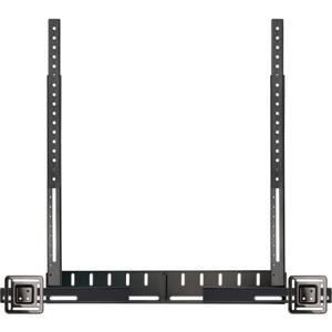Bell'O International, Corp Mounting Adapter