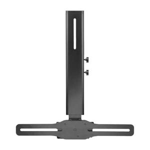 VMA201 Soundbar Speaker Mount