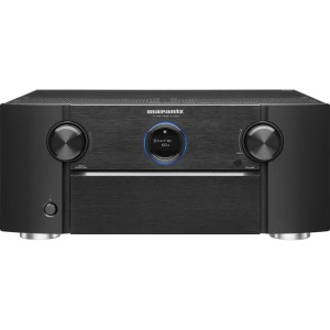 AV7702 Multi-channel A/V Preamplifier with Dolby Atmos