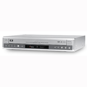 Toshiba SD-3815 DVD Player