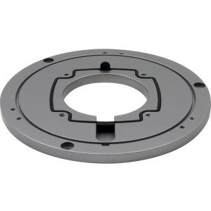 Screen Innovations Adaptor Plate