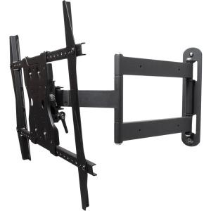 SunBriteTV, LLC SB-WM-ART1-M-BL Mounting Arm