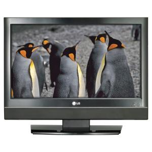 """LG Electronics 20LS7DC 20"""" LCD TV"""