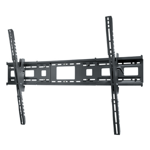LG Electronics Fixed or Tilting Wall Mount