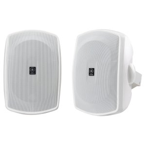 Outdoor NS-AW390 All-Weather Speaker System