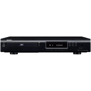 Denon Electronics (USA), LLC DVDS1800BD Blu-ray Disc Player