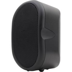 20W Full Range Active Indoor Wall-Mount Speaker