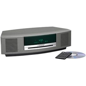 Bose Corporation Wave 444179634 Mini Hi-Fi System