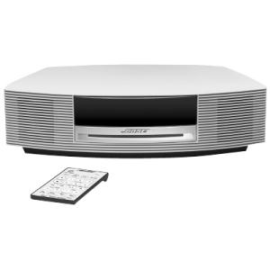 Bose Corporation Wave Mini Hi-Fi System