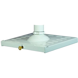 Epson Corporation ELPMBATA High Security Projector Ceiling Mount